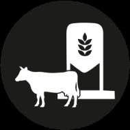Farming & Livestock